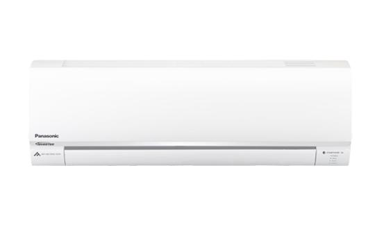 Điều hòa 2 chiều Inverter Panasonic YZ18SKH-8