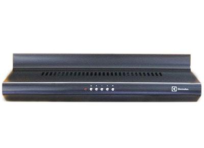 Máy hút mùi Electrolux EFT6510K