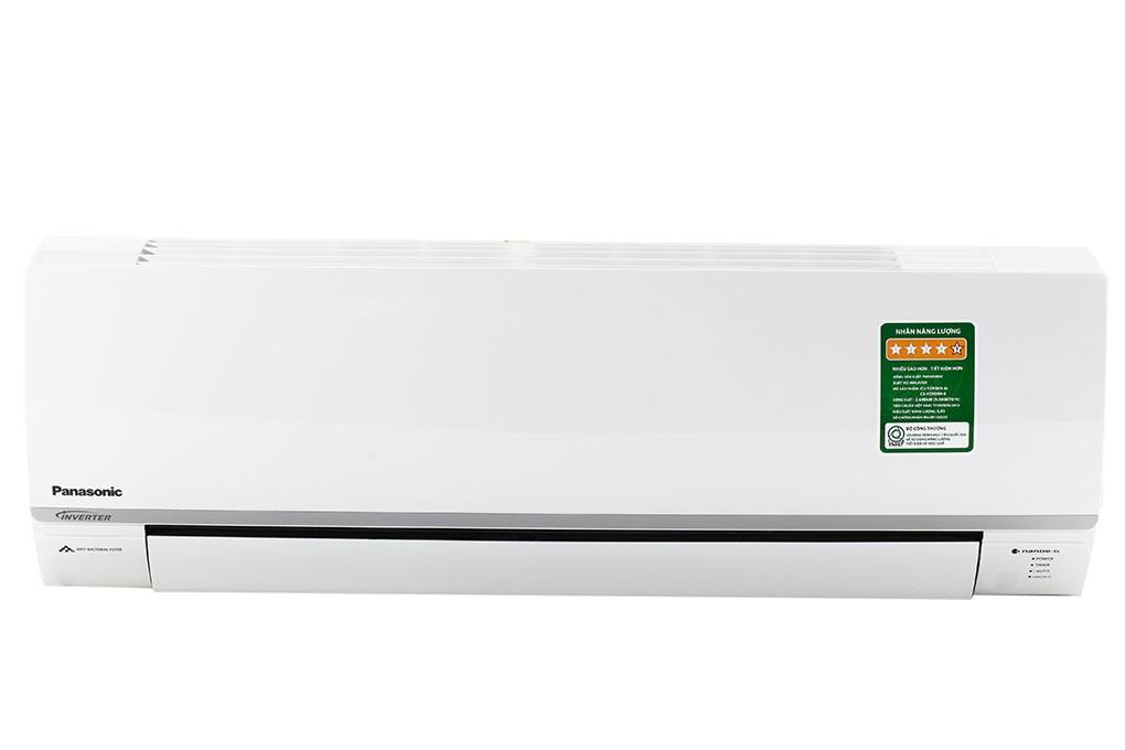 ĐIỀU HÒA 2 CHIỀU PANASONIC 17700 BTU CU/CS-YZ18UKH-8